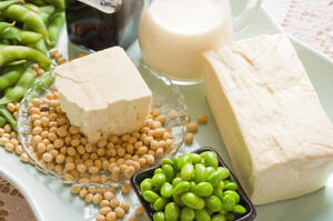 Superfood or Seriously Scary? The Truth About Soy