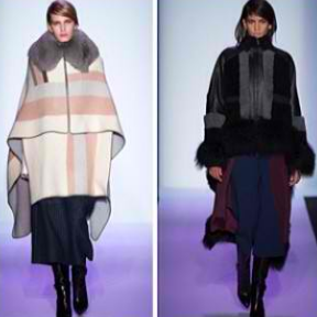New York Fashion Week Fall 2014 Recap Days 1 & 2: The Best of the Best