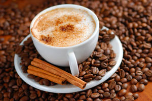 Naturally High: 7 Tips to Cut Back on Caffeine