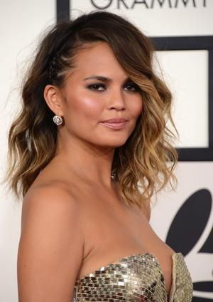 2014 Grammy Awards Red Carpet Beauty Winners