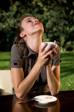 10 Health Benefits of Coffee to Keep You Alert