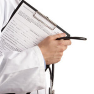Making a Medical Match: Choosing the Right Doctor