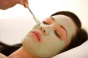 Proceed with Caution: Three Skincare Treatments and Their Risks