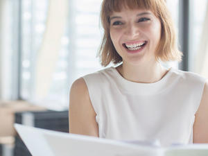 The Secrets Behind the 10 Happiest Jobs