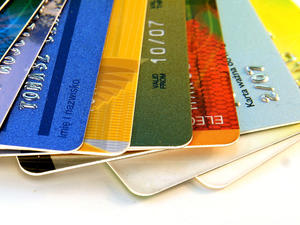 Three-Step Checklist for Your Credit Check