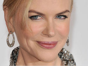 8 Reasons Nicole Kidman Is a Timeless Star