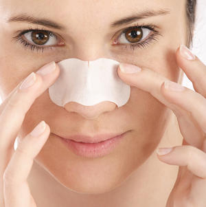 The Best Way to Remove Blackheads at Home