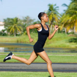 The Road to Nowhere: Is Treadmill Running Better for You?