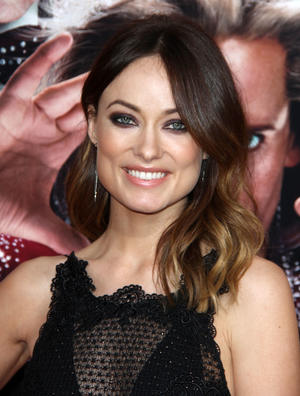 Get the Look: Olivia Wilde's Sexpot Smolder