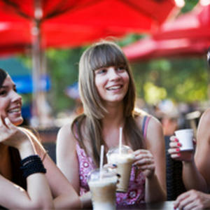 The Social Network Theory: Do Friends Affect Our Health?