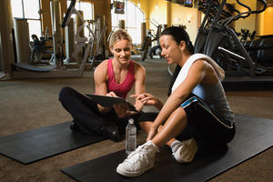 11 Tips for Warding Off Workout Injuries