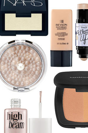 Best Illuminators For Winter