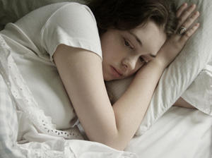 Hit the Sack: The Surprising Consequences of Sleep Deprivation