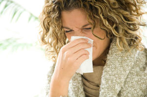 Blessed: The Reasons Behind Sneezing
