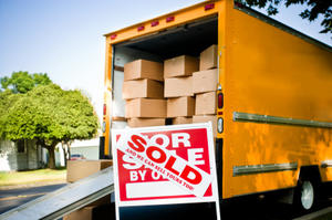Outside the Box: What to Find Out Before You Hire Movers