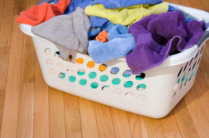 Keep It Clean: Which Goods You Should Wash Before Using