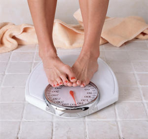 Six Reasons Your Scale Is Probably Lying to You
