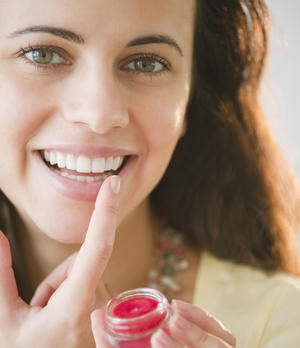 DIY Lipstick: How to Make Your Own Lip Color