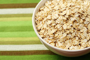 6 Tips to Fit in a Quick and Nutritious Breakfast