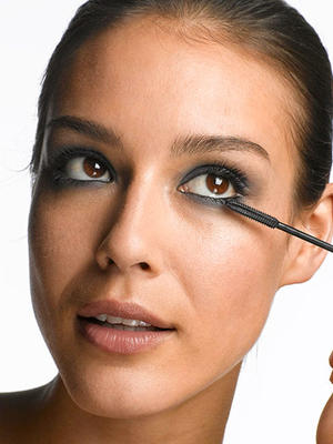 Best Eye Makeup Tricks for Every Eye