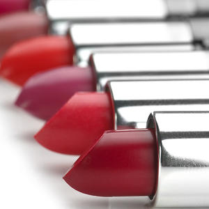 Pucker Up: Ivy's Favorite Winter Lipsticks