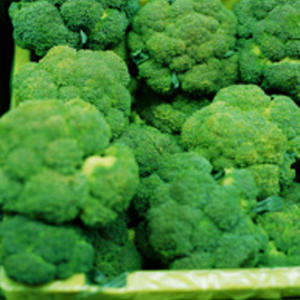 10 Salad Saboteurs to Steer Clear Of