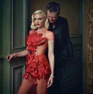 Gwen Stefani, Blake Shelton Expected to Release Duet