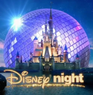 Dancing With The Stars Disney Night Was Everything We Hoped For (And More)