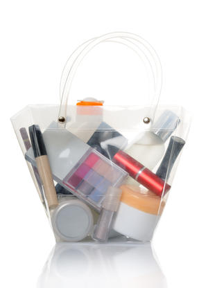 Does Makeup Expire: Spring-Clean Your Beauty Products