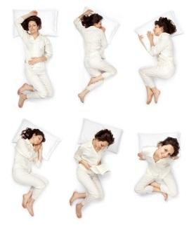 10 Sleep Mistakes and Their Solutions