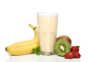 Juice Vs. Smoothie: Which Is Better for You?