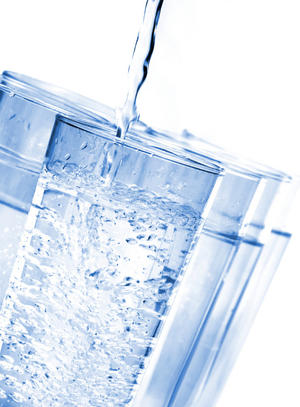 Five Hydration Myths Debunked