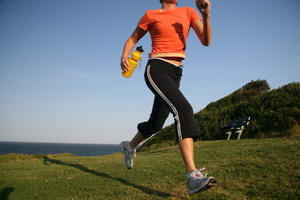 The Best Running Surfaces: Why What's Underfoot Matters