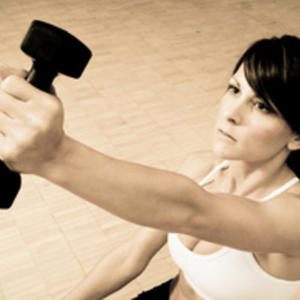 Are You Sabotaging Your Workout?