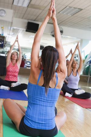 7 Steps to Vet Your Yoga Instructor