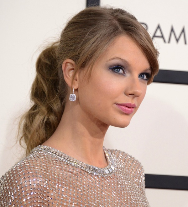 Taylor Swift | Artist | www.grammy.com