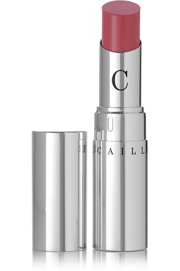 Chantecaille Lipstick in Lotus