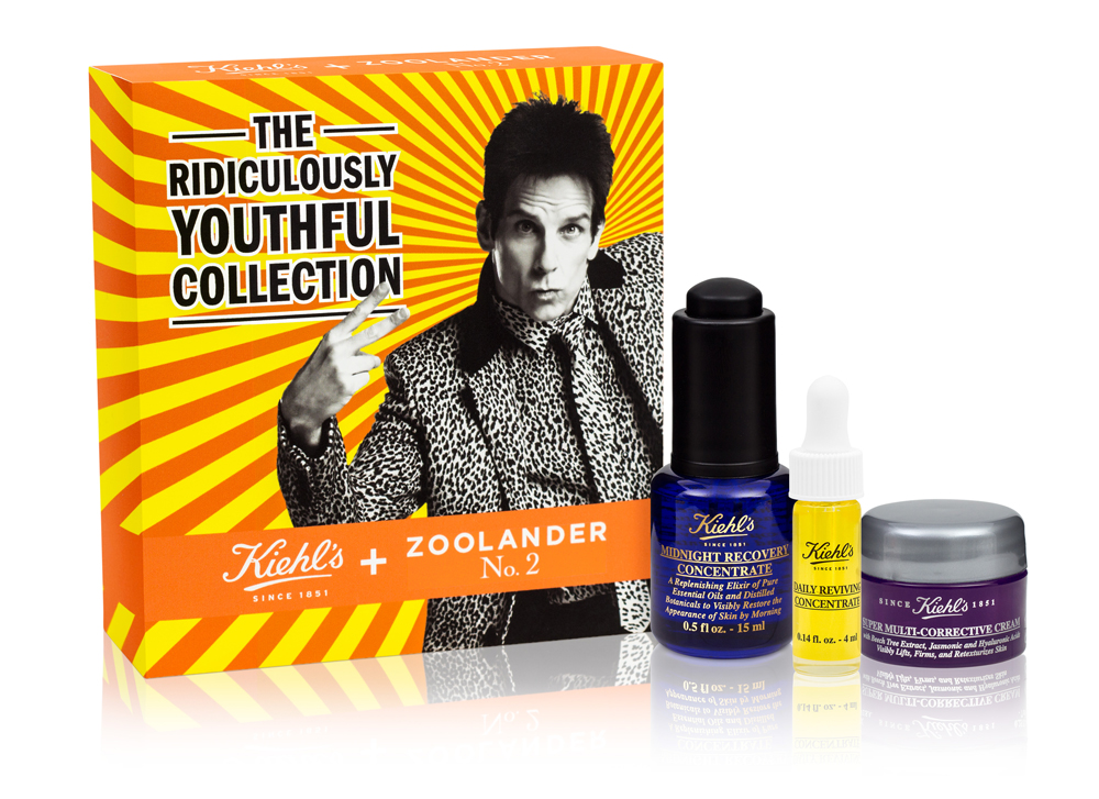 zoolander_ridiculouslyyouthfulcollectionsm1.jpg