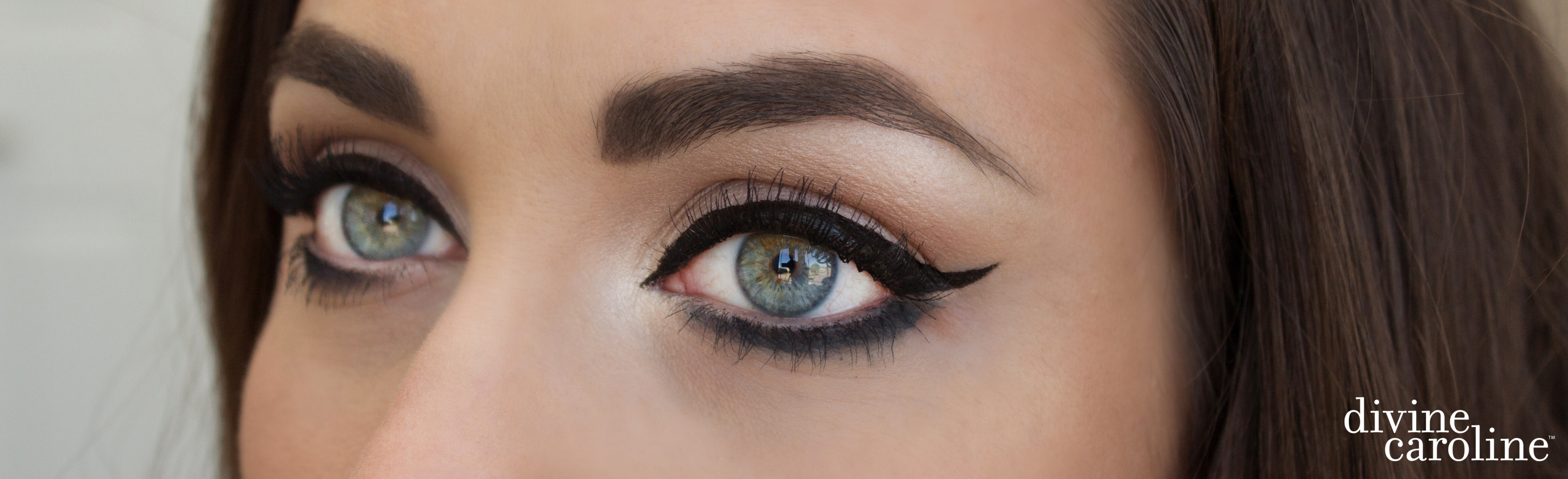 Makeup How To The Extreme Cat Eye More