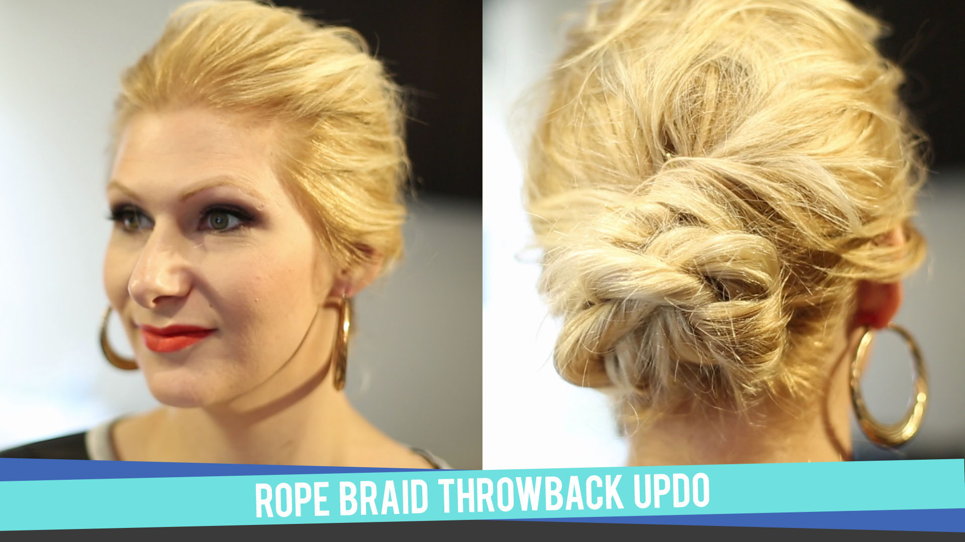 Discussion on this topic: Go For A Chignon Hairstyle To Appear , go-for-a-chignon-hairstyle-to-appear/