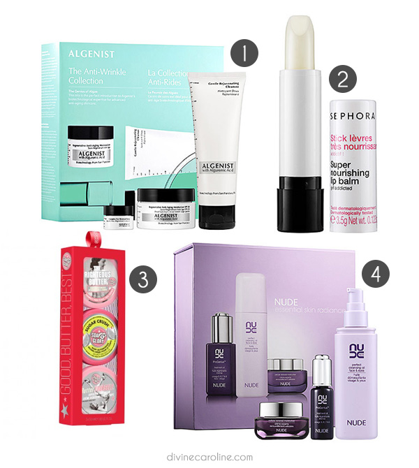 What to Buy at Sephora With Your Gift Card - More